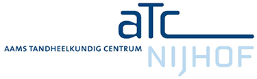 ATC-Nijhof